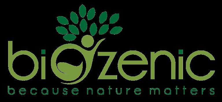 Bizoenic - Commercial Plant Design
