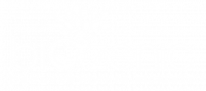 Biozenic Workspace Plant Designers