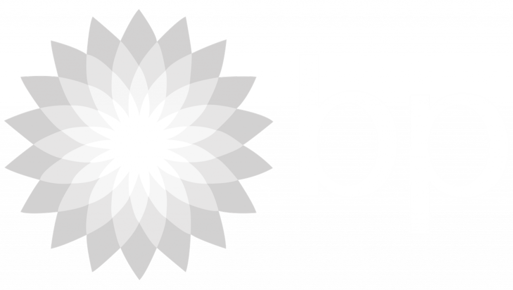 bp - Biozenic Client